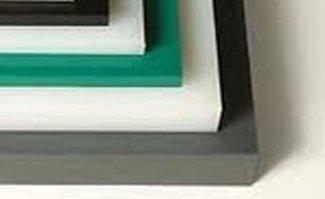 Regal Plastic: Leader in Plastic Sheet, Rod & Tube Distribution