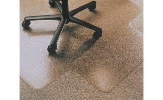 Chairmats Additional Products from Regal Plastic since 1954 - Regal ...