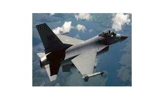 Aircraft Grade